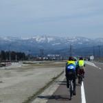 [フレッシュAR日本橋2016] 24時間で約415kmの道のり!富山から東京を駆ける! [はじめてのブルベ]