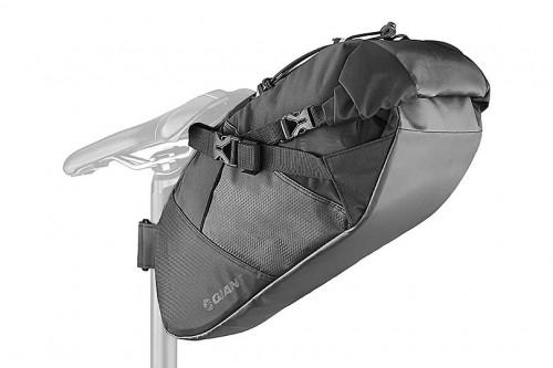 giant seat bag
