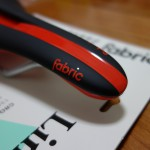 """サドルを新調!Prologo NAGO EVO PLUS から「Fabric """"LINE""""」へ!"""