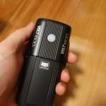 ナイトライドの必携品!?大光量ライト「CATEYE VOLT1600」を悩んだ末に購入した話。