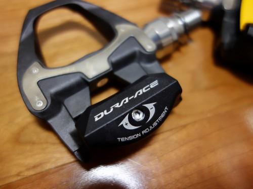 DSC06320