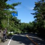 走り出したら体調不良!?大阪から有馬街道を経て東条湖・三木を走るロングライド!!