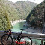 京都満喫ライド開催!!嵐山・大原・京見峠・保津峡を走るロングライド180km!