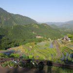 【日帰り遠征ライド】普段味わえない絶景を!「丸山千枚田」・「那智の滝」を巡る熊野ライドへ!!