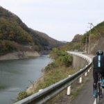 午後からのサイクリング!能勢の「野間の森 MIGIWA」へティータイムライド!!