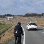 体調不良とハプニング!?大阪から三田経由で播磨平野を駆ける170kmロングライド!