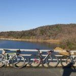 大阪から三田・永沢寺を経由して亀岡を走る約150km!「ダイコクバーガー」でランチをして帰る亀岡グルメライドへ!!