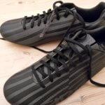 抜群のフィット感!!靴紐スタイルの軽量シューズ「GIRO EMPIRE ACC」を購入しました!