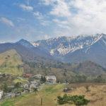 大山の絶景を巡る「ダイイチ」再び!山と海を味わう春の蒜山~大山一周ライドへ!!