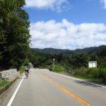 大阪から篠山へ黒枝豆ツーリング!胡麻の『ゾンネ・ウント・グリュック』を経由して、篠山で黒豆を買って帰る約180km。