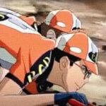 【茄子 アンダルシアの夏】あの「パオパオ シリーズ」のサイクルウエアが限定発売!!【ペペベネンヘリ】