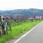 パンとカレーと絶品かき氷!大阪市内からグルっと約100kmで巡る、夏のグルメライドへ!!