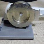 【ローラー環境向上へ!】グロータック GT-Roller Flex3の防音対策に「Flexブルカット」を導入しました!